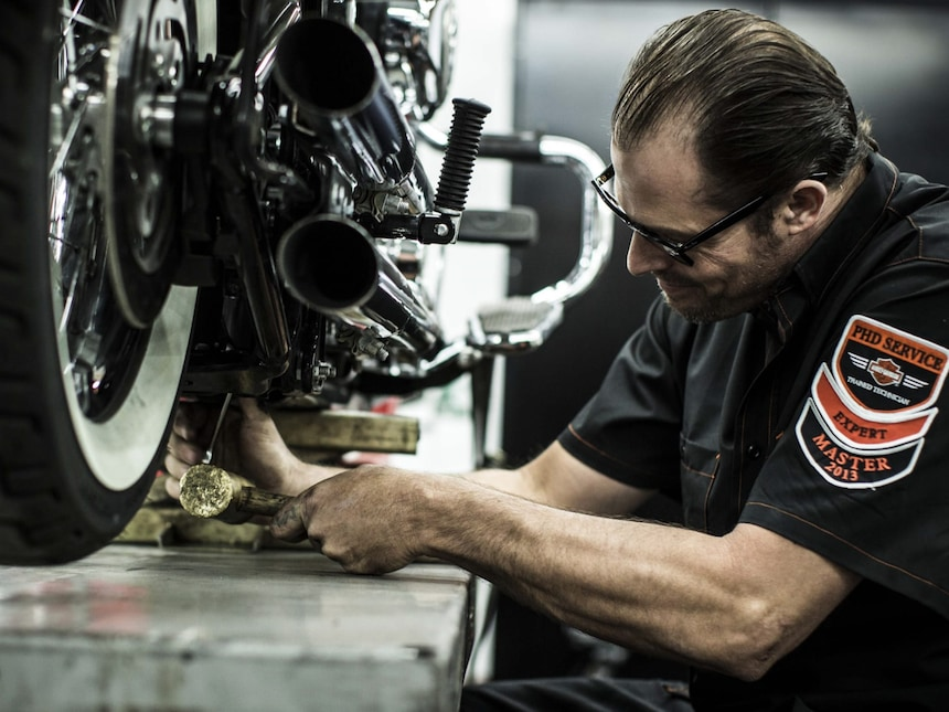 h-d-technical-training